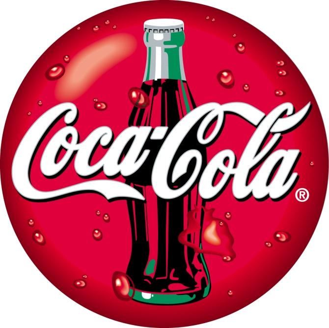 Soda = Cancer?