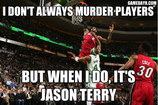 lebron-james-jason-terry-memes-2013