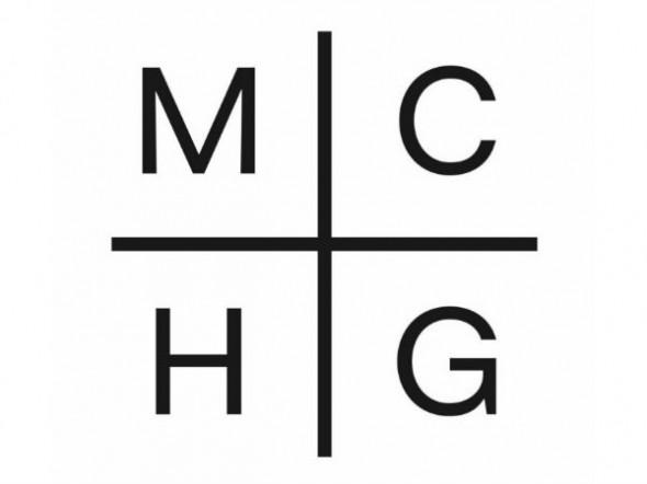 magna-carta-holy-grail-jay-z