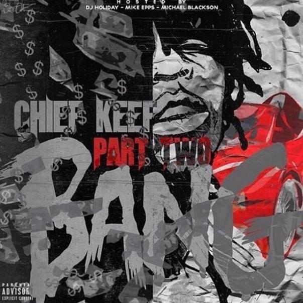 chief-keef-bang-pt-2