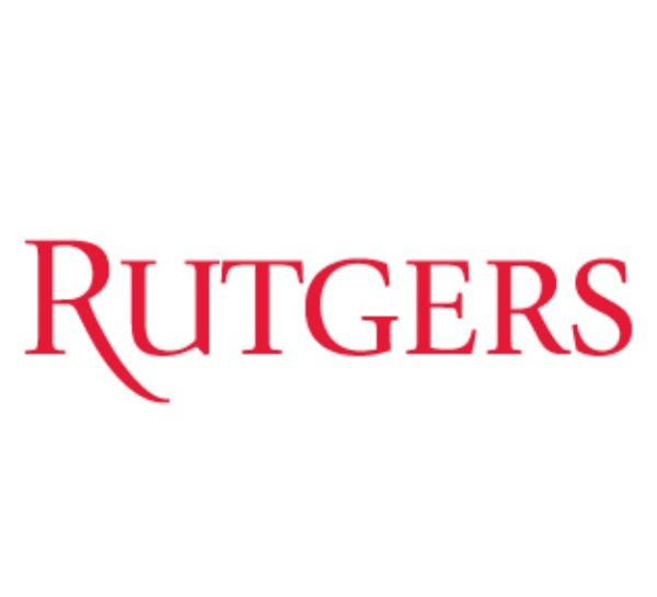 Rutgers_pg