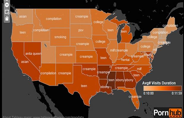 statebystatepornpreference