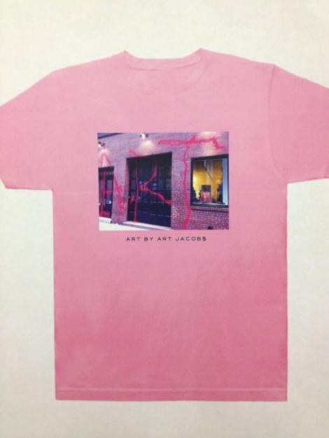 art-by-art-jacobs-shirt