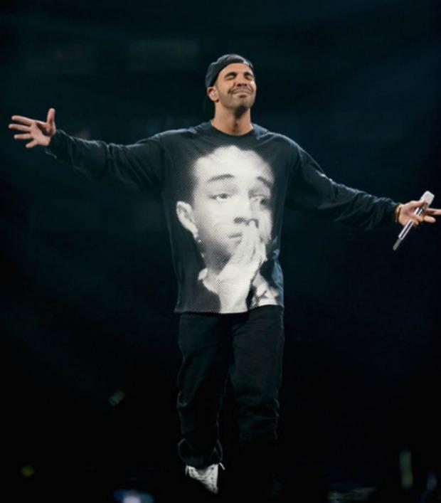 Drake-Jaden-Smith