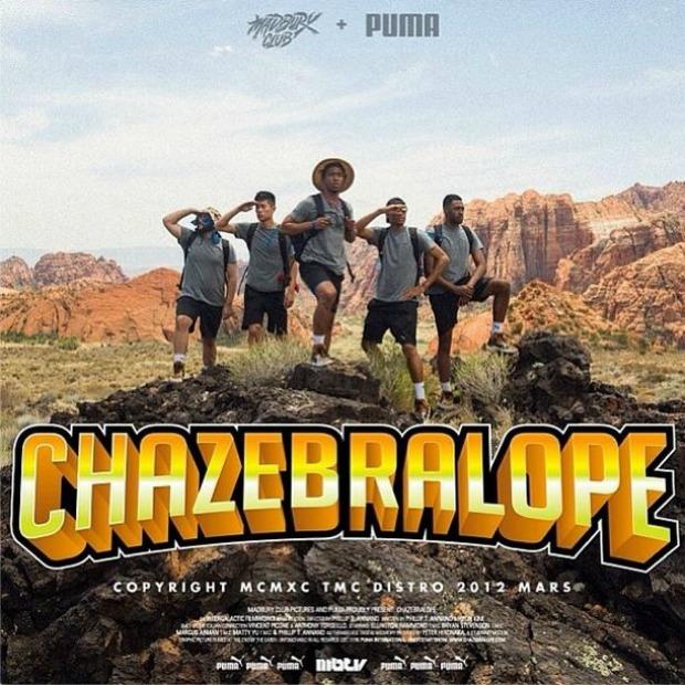 chaz2