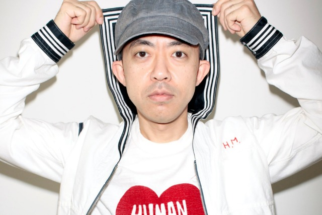 nigo-to-put-his-rare-toy-collection-up-for-auction-1