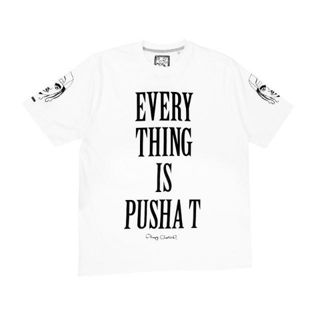 pushatt