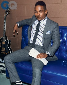 1384197854792_kendrick-lamar-men-of-the-year-gq-magazine-december-2013-style-05