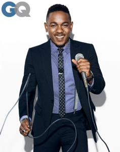 1384270675422_kendrick-lamar-men-of-the-year-gq-magazine-december-2013-style-06