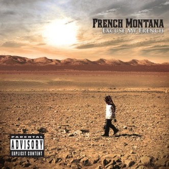 french-montana-excuse-my-french-500x500