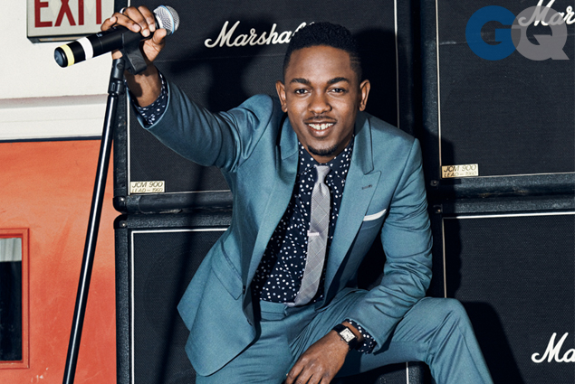 kendrick-lamar-gq-magazine-december-2013-men-of-the-year-blog
