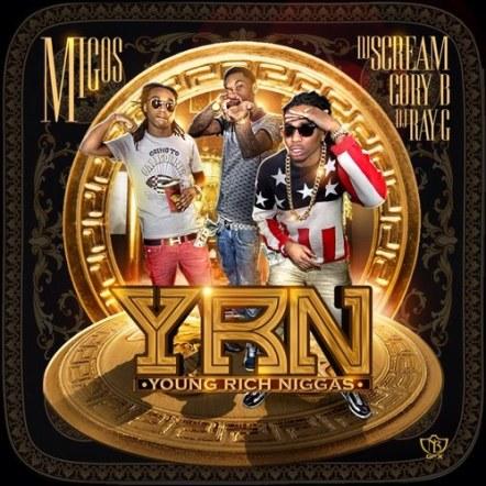migos-yrn-young-rich-niggas-mixtape-HHS1987-2013