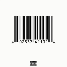 pusha_t_my_name_is_my_name_album_cover