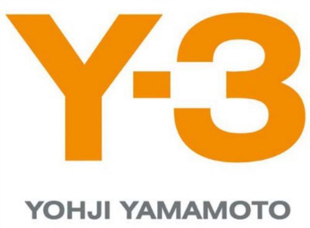 Groseramente Fonética Oh  adidas y3 logo - 54% remise - www.muminlerotomotiv.com.tr