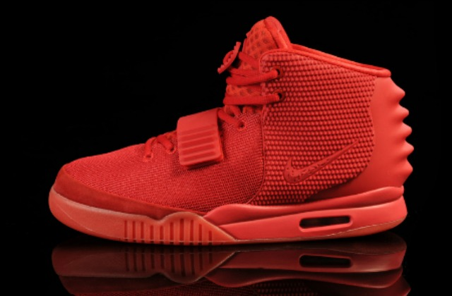 Air-Yeezy2-Red_03