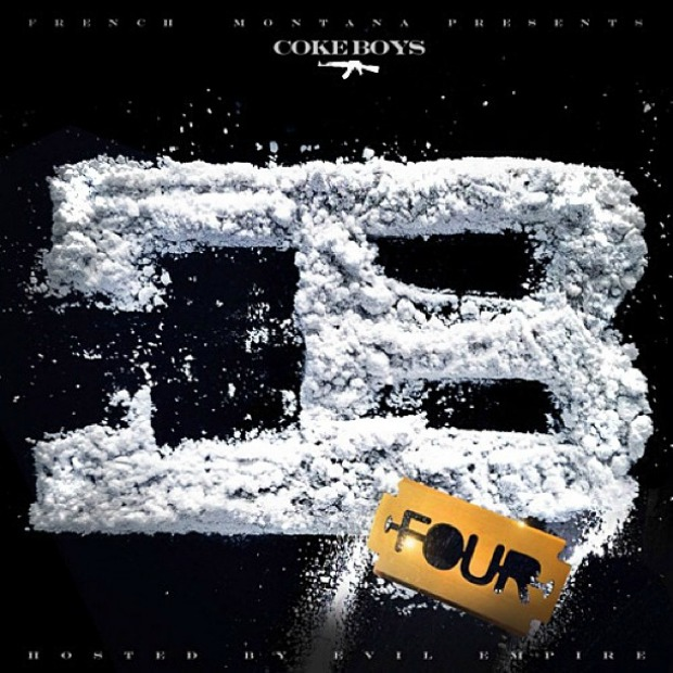 french-montana-coke-boys-4-cover