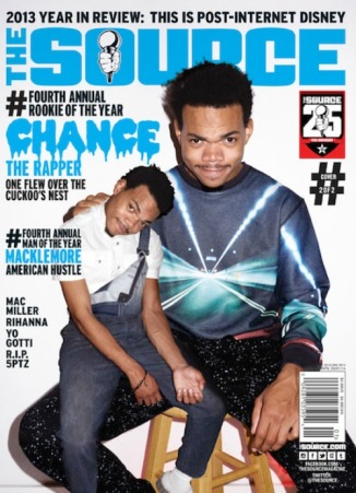 chance-the-rapper-the-source