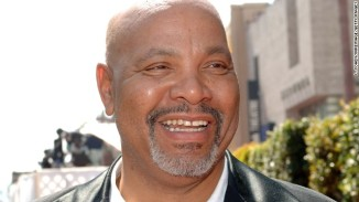 unclephil